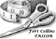 Fort Collins Tailors and Alterations
