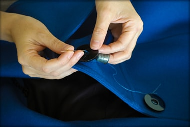 tailoring and alterations services 1