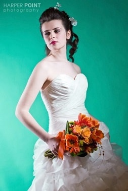 tailoring and alterations for weddings 1